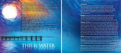 CD CREDITS & INSIDE COVER.jpg