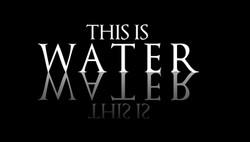 ThisisWater_logo_white.jpg