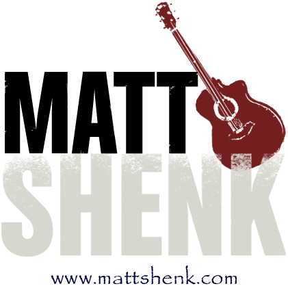 mattshenk_logo with www-2.png
