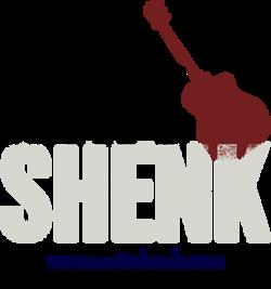 mattshenk_logo with www-2.png