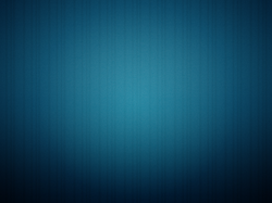 1344834581_wg_web_backgrounds8.png