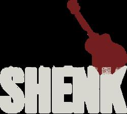 mattshenk_logo.png