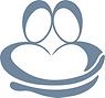 soul midwives logo.png