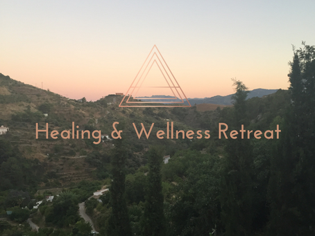 Why a Retreat is good for you (and your business)