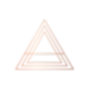 01-Triangle-rosegold-no-bg.png
