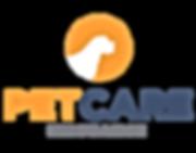 pet-care-insurance-logo.png