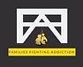 families_fighting_addiction_logo.PNG