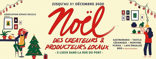 NOEL-CREATEUR-2020--banniere-pro---couve