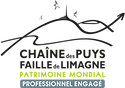 logo Marque pro engage coul.png