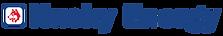 440px-Husky_Energy_Logo.svg.png