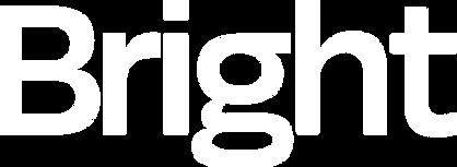 Bright_Logo_RGB_White_72DPI.png