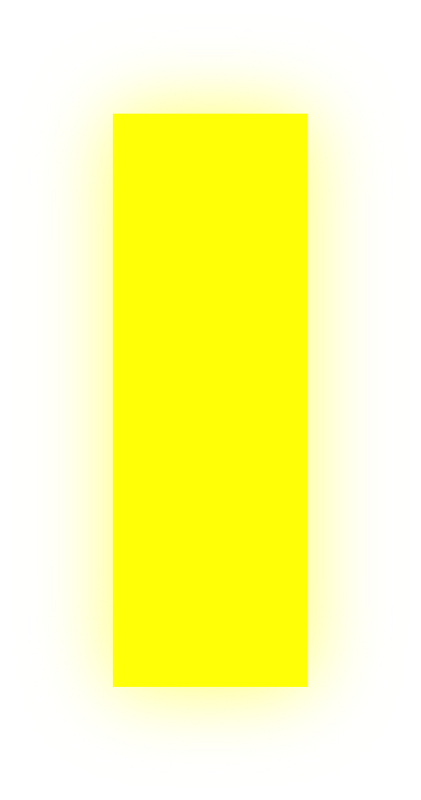 Bright Immersive Learning Logo