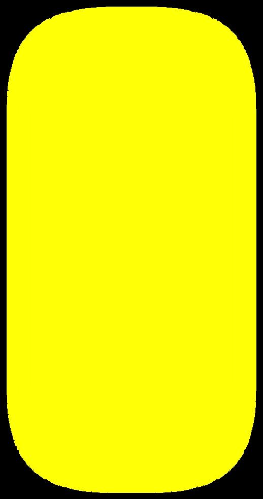 Bright_Cursor_RGB_GLOW_72DPI.png