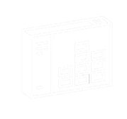 Software Icon.png