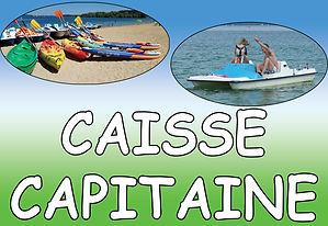 Caisse-1-Capitaine-Caisse-145x100 (1).jp