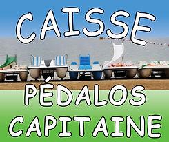Caisse-1-Capitaine-Caisse-95x113 - Copie