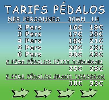 Caisse-1-tarifs-pedalos120x110-droite.jp