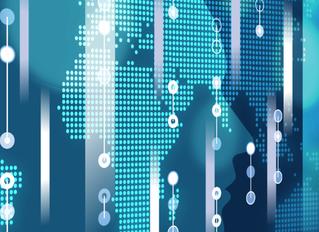 Die Versicherungsbranche im Zeitalter von Big Data