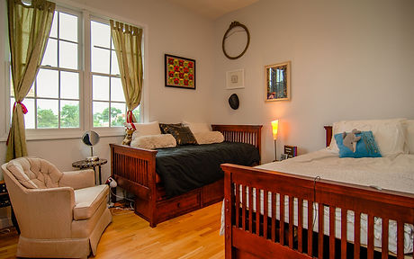 bed1 (2).jpg