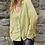 Thumbnail: shirt in lime