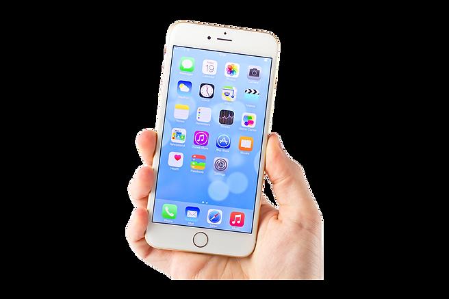 IONX Colloidal Silver App