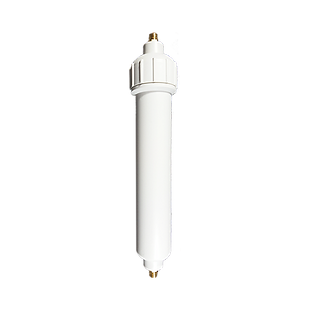 XFLO Water Filter ultra high capacity