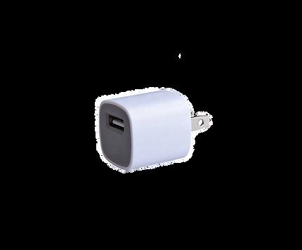 XOME homebridge usb adapter