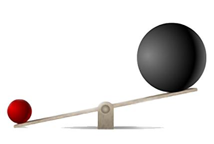 IONX nano silver particle comparison