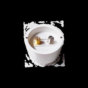 IONX colloidal silver Cap