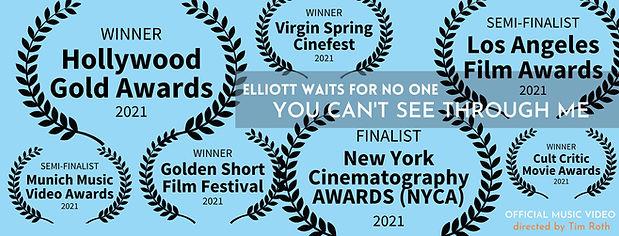 EWFNO, All The Awards.jpeg