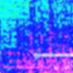 Antony +The Tramps, Digital Arms Album C