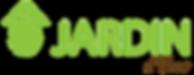 services jardinage logo ô jardin d'Yves