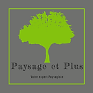 logo paysage et plus.png