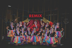 remix2dsc07836