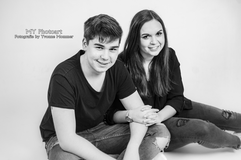 Alena + Jonas048