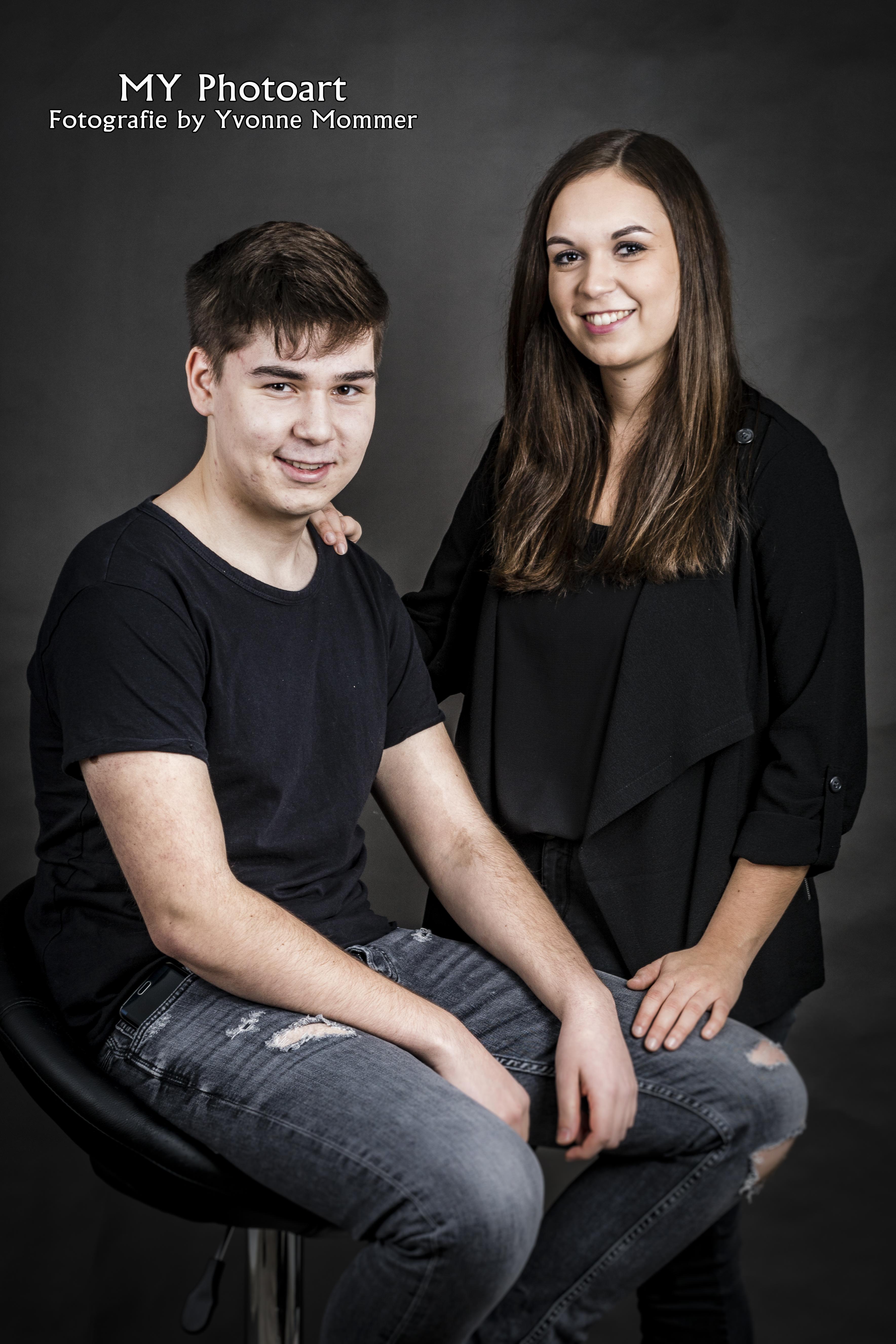 Alena + Jonas015
