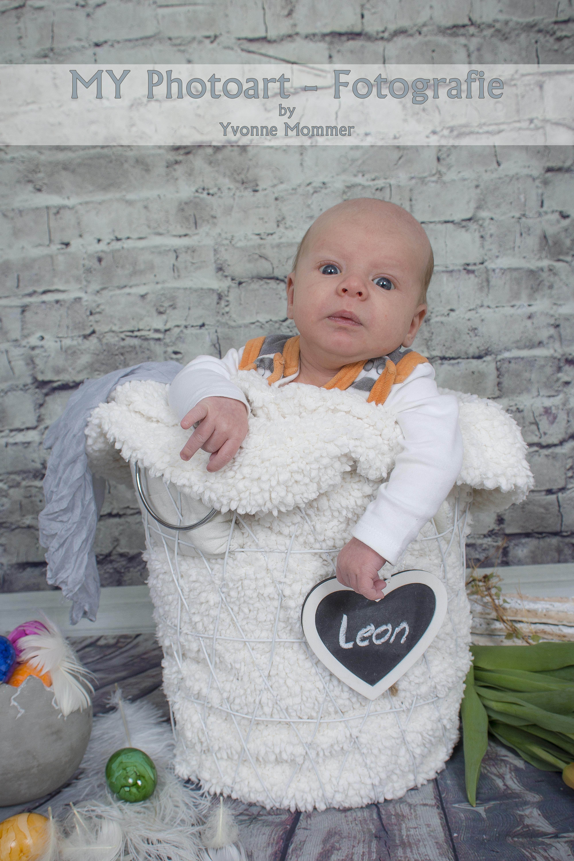 Leon023