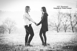 Bea-Marie und Hannah133