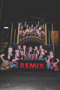 remix2dsc07794