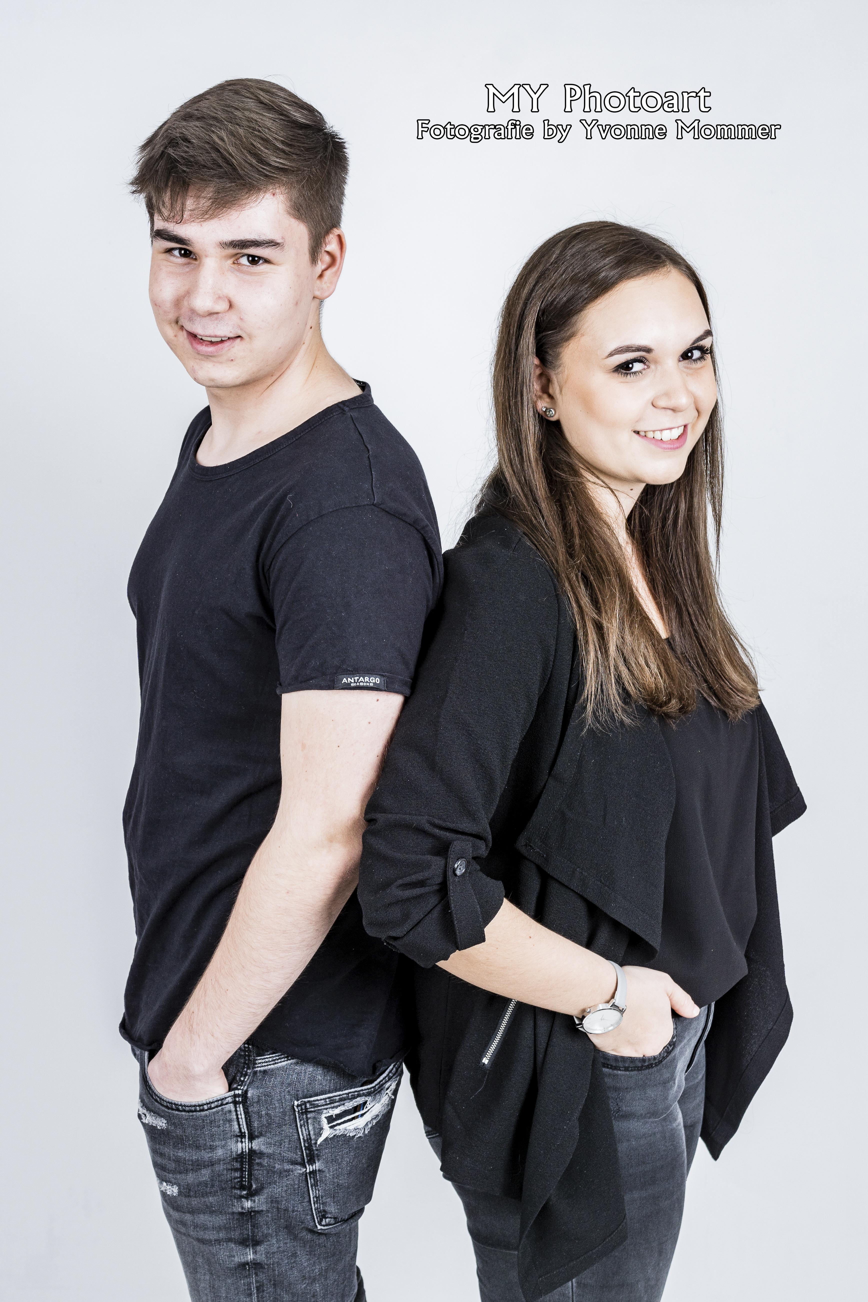 Alena + Jonas032