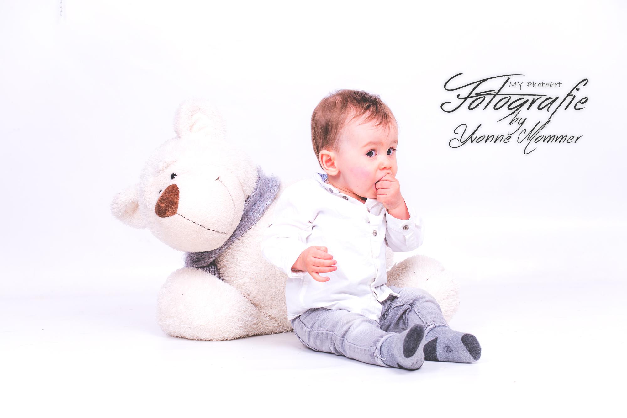Henry-DSC08049