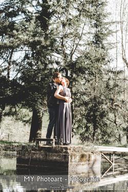 Nadine+Roland015