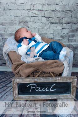 Paul007