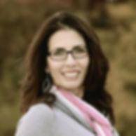 Anna-Marie Inman, MA, LPCA