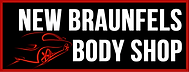 new braunfels car repair.png