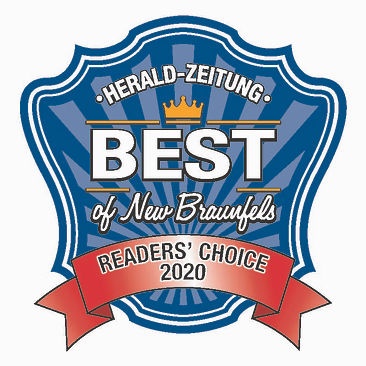 Best Towing Service New Braunfels 2020 l
