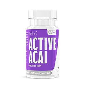 ACTIVE Acai
