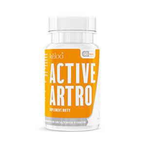 ACTIVE Artro