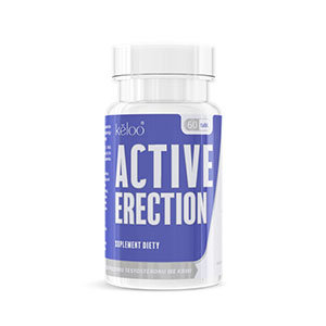 ACTIVE Erection