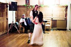 reception in the ballroom-1.jpg